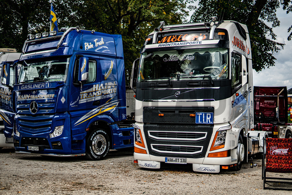 Trucker_Lichtenfels-17