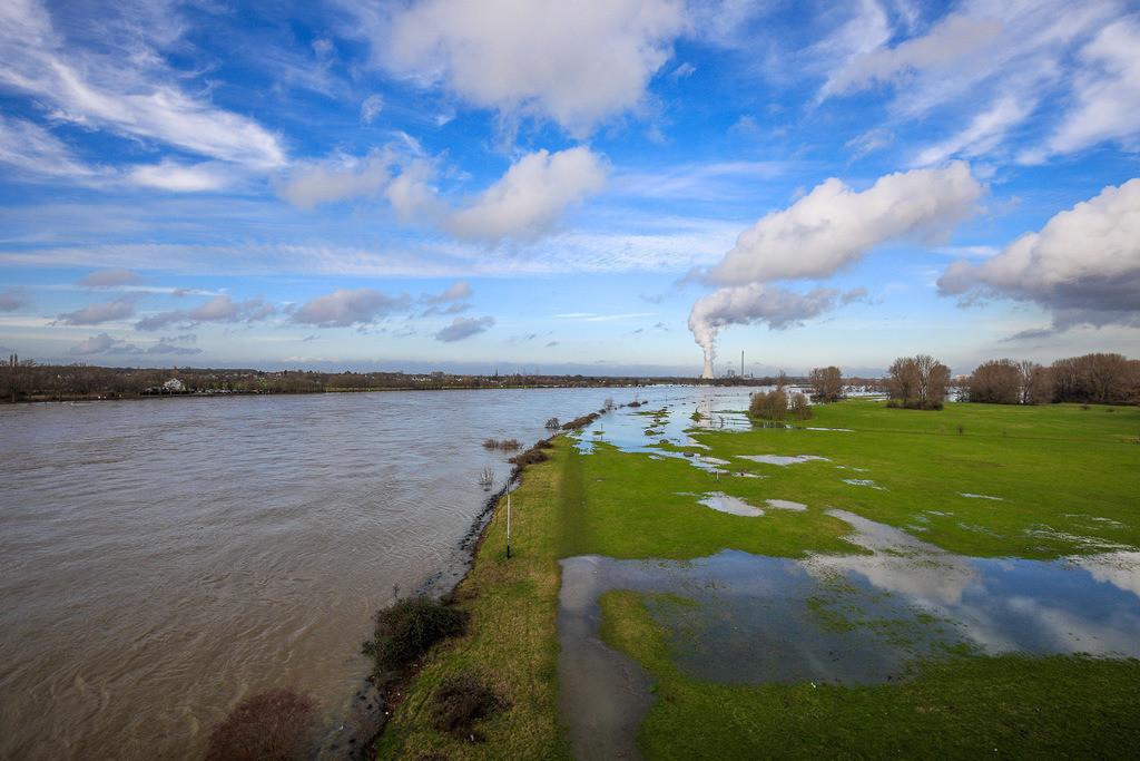 Rheinhochwasser_2021_13
