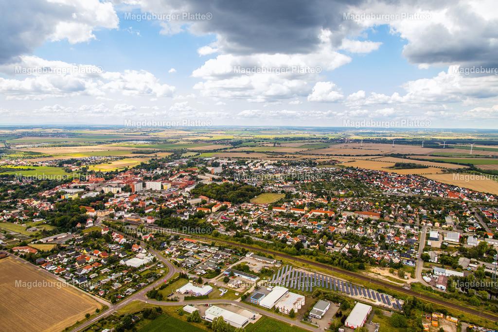 Wolmirstedt-7393