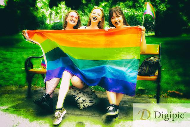 Regenbogenparade 1 (72)_2 -Vorschaubild