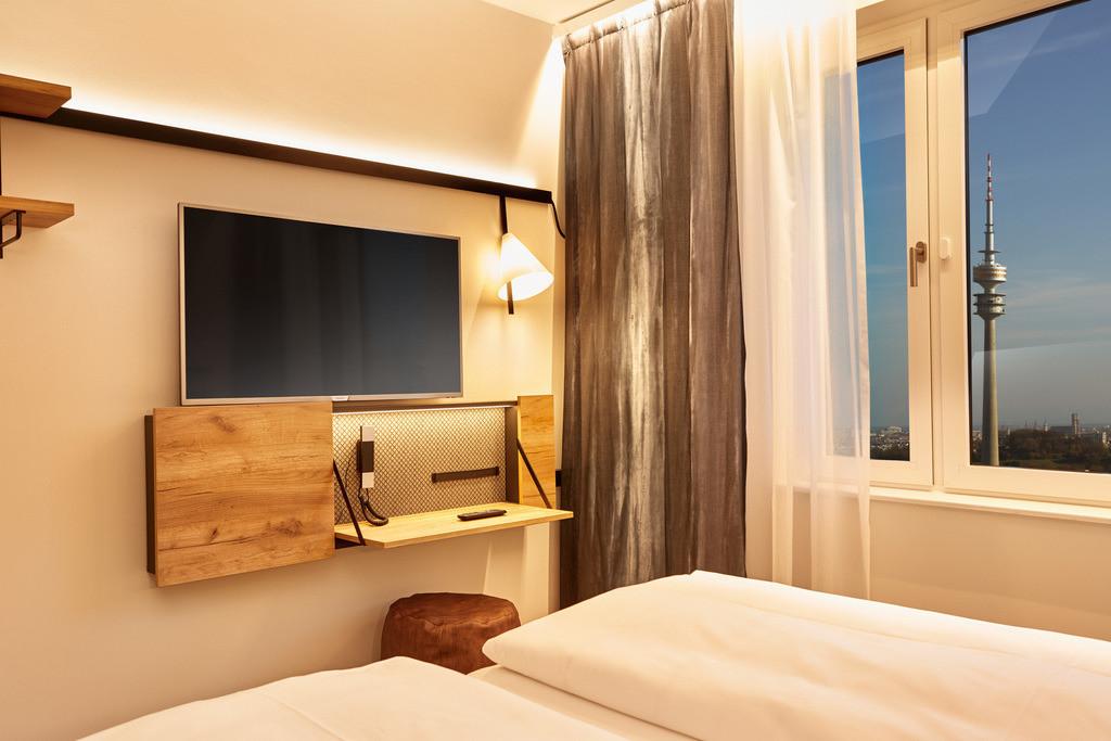 zimmer-doppelzimer-07-h2-hotel-muenchen-olympiapark