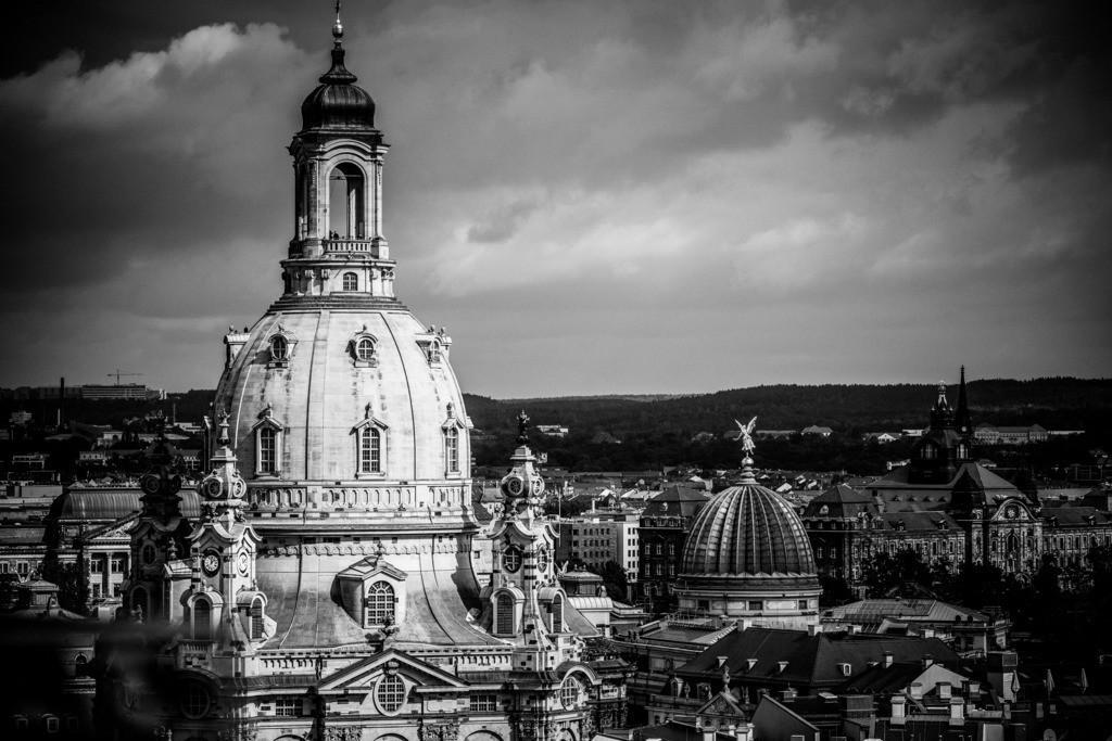 Dresden Tom Thiele (10)sw