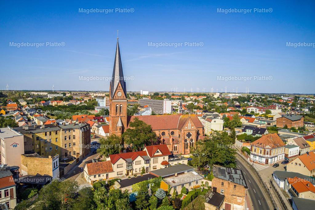 Staßfurt-0006