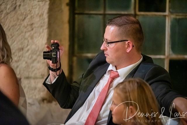 2020-09-11 Hochzeit Jessy und Marcel - Eichenstolz-206