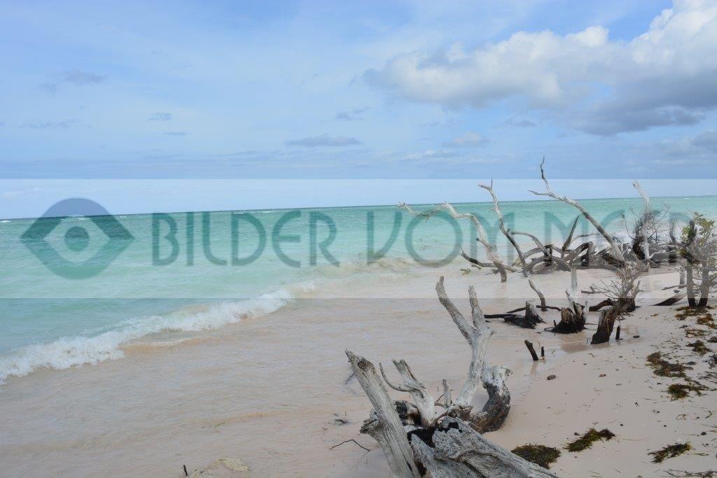 Strand Bilder Kuba | bilder vom Meer