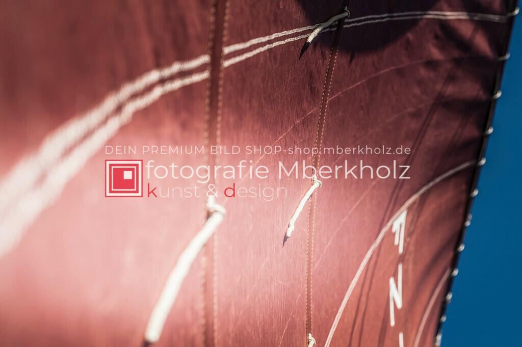 @Marko_Berkholz_mberkholz_MBE6760 | Die Bildergalerie Zeesenboot | Maritim | Segel des Warnemünder Fotografen Marko Berkholz zeigt maritime Aufnahmen historischer Segelschiffe, Details, Spiegelungen und Reflexionen.