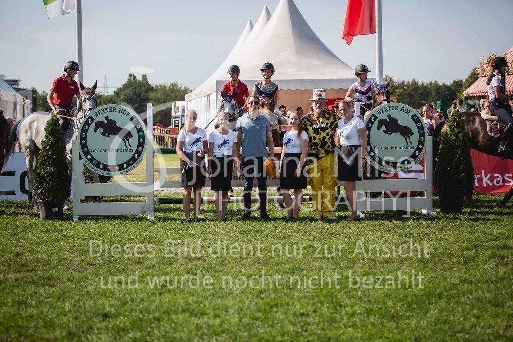 190724_HenrikvonEckermann-176 | German Friendships 2019 Top Ten Training