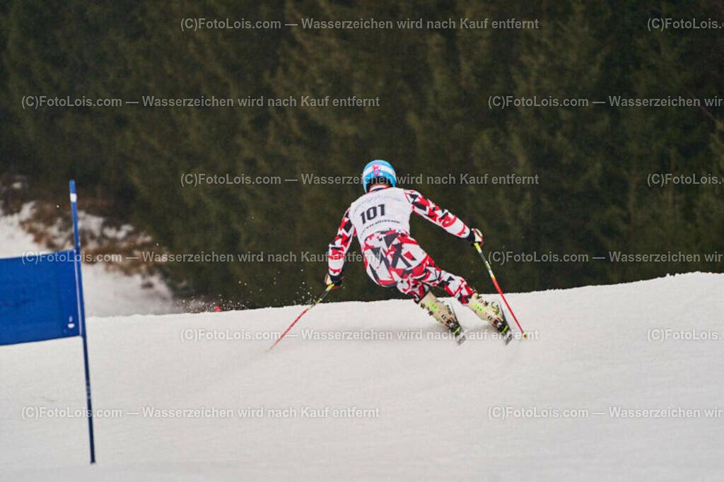 610_SteirMastersJugendCup_Scheikl Thomas | (C) FotoLois.com, Alois Spandl, Atomic - Steirischer MastersCup 2020 und Energie Steiermark - Jugendcup 2020 in der SchwabenbergArena TURNAU, Wintersportclub Aflenz, Sa 4. Jänner 2020.