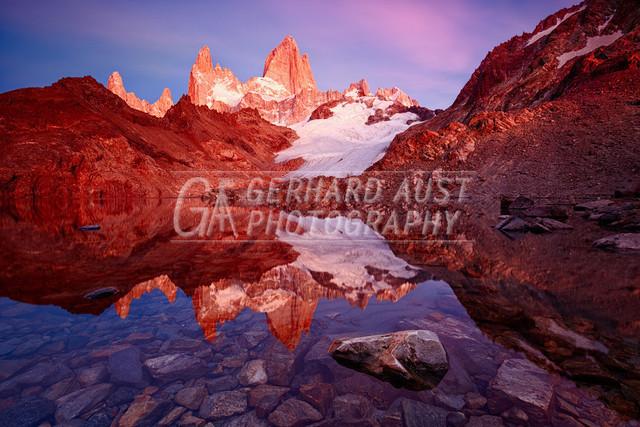 Patagonien 012