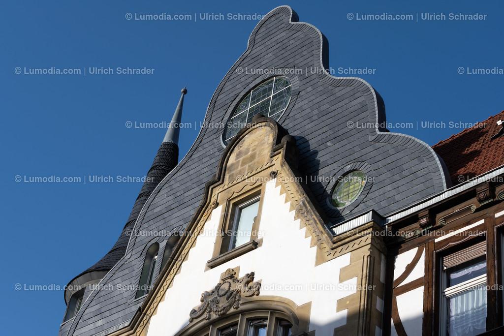 10049-11394 - Quedlinburg _ Welterbestadt   max. Auflösung 8256 x 5504