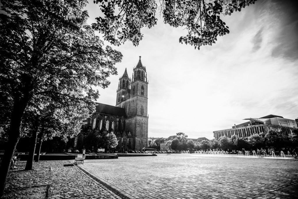 Magdeburg Stadt (34)sw