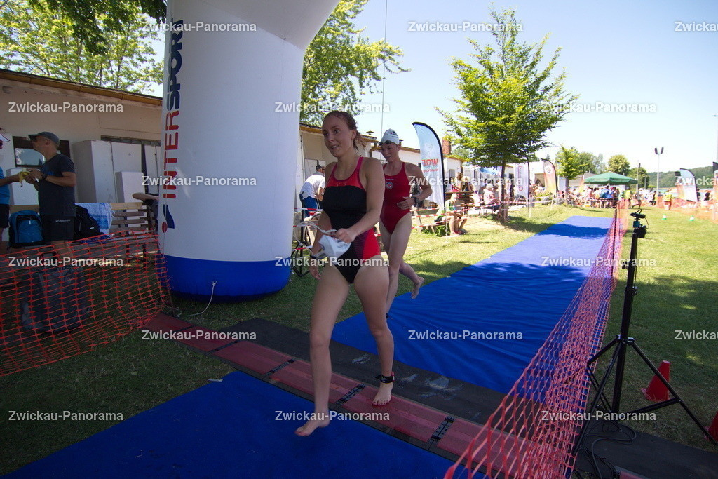 2019_KoberbachTriathlon_ZielfotoSamstag_rk0290