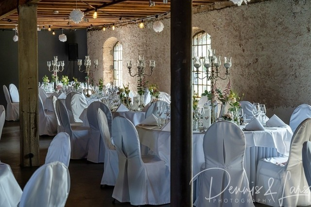 2020-09-11 Hochzeit Jessy und Marcel - Eichenstolz-009