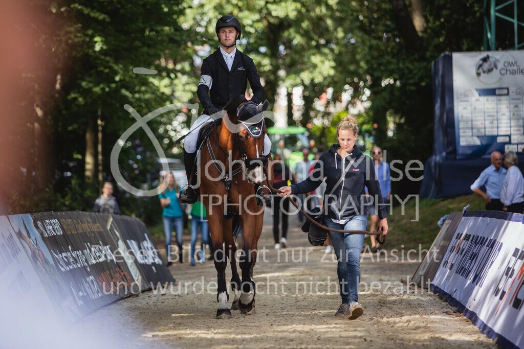190915_OWLC_RidersTour-048
