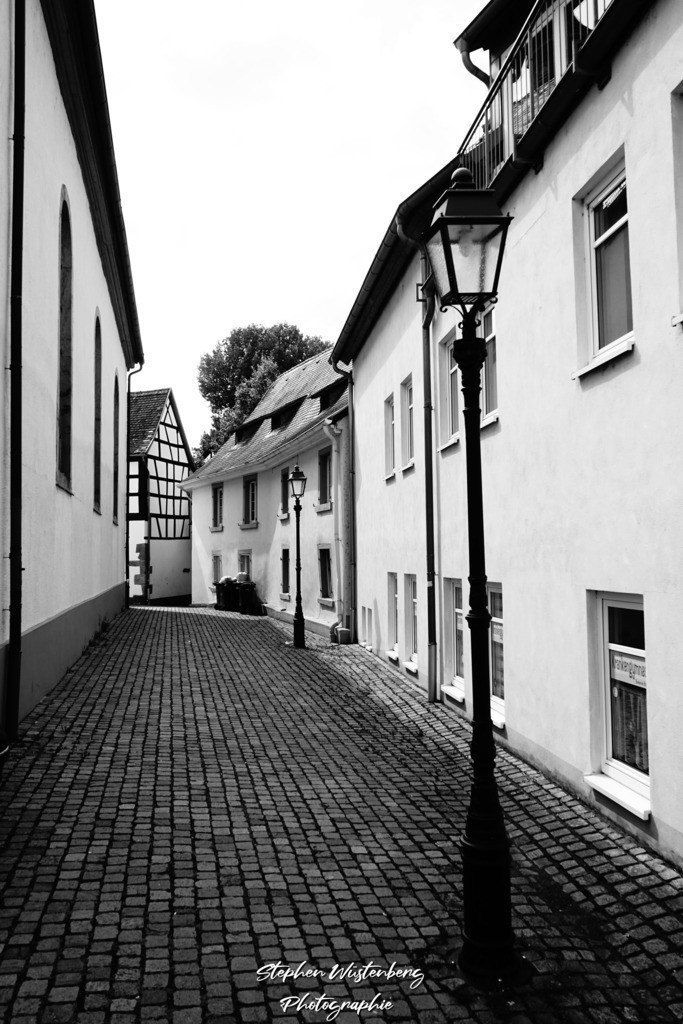 DSC04683   Rockenhausen