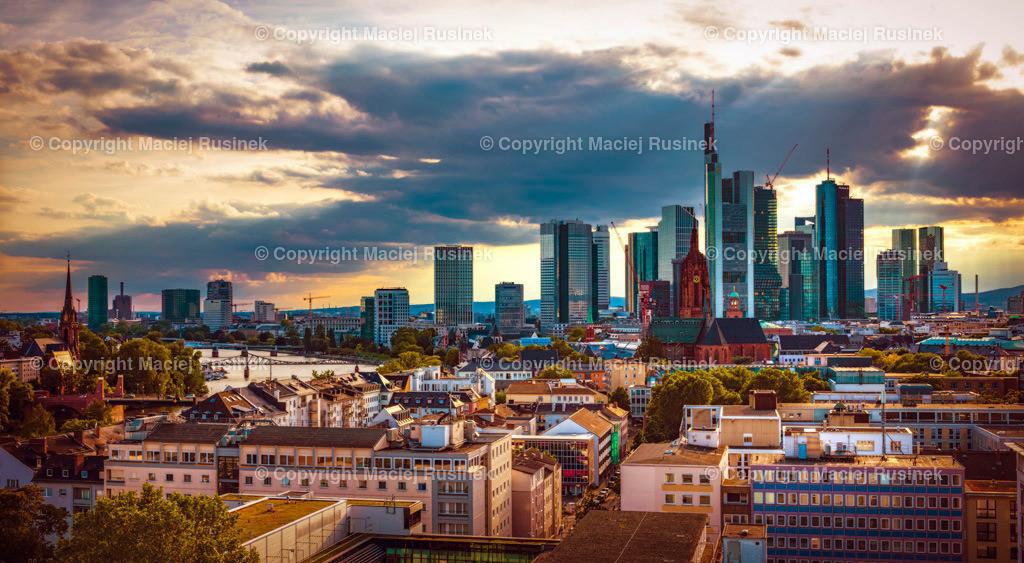 Frankfurt_Panorama1