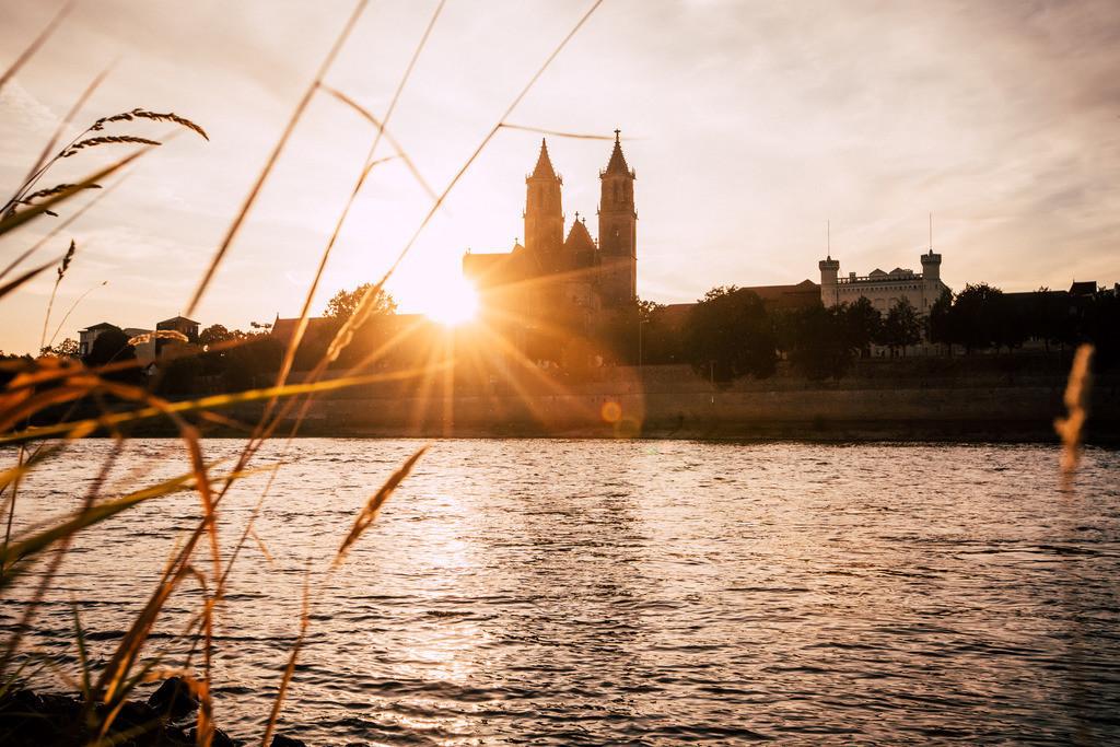 Magdeburg Stadt (45)
