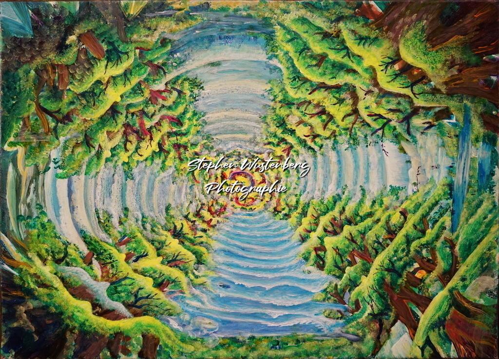 Gingel-0082 | Roland Gingel Artwork @ Gravity Boulderhalle, Bad Kreuznach  Bilder dieser Galerie sind noch nicht im Verkauf. Wenn Sie Repros erwerben möchten, finden Sie diese in der Untergalerie