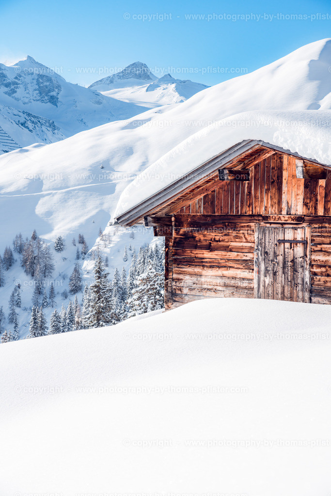Eggalm Winter-4