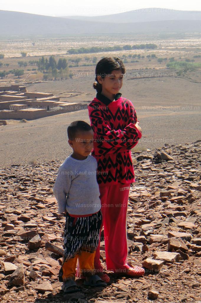 Kinder von Marokko   Kinder von Marokko