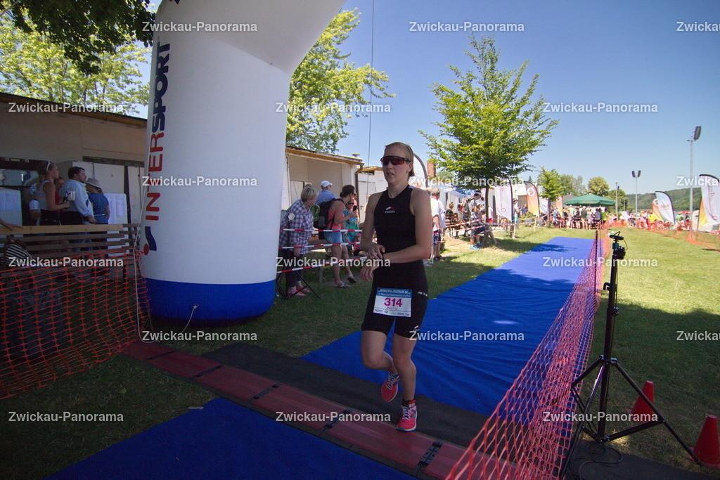 2019_KoberbachTriathlon_ZielfotoSamstag_rk0138