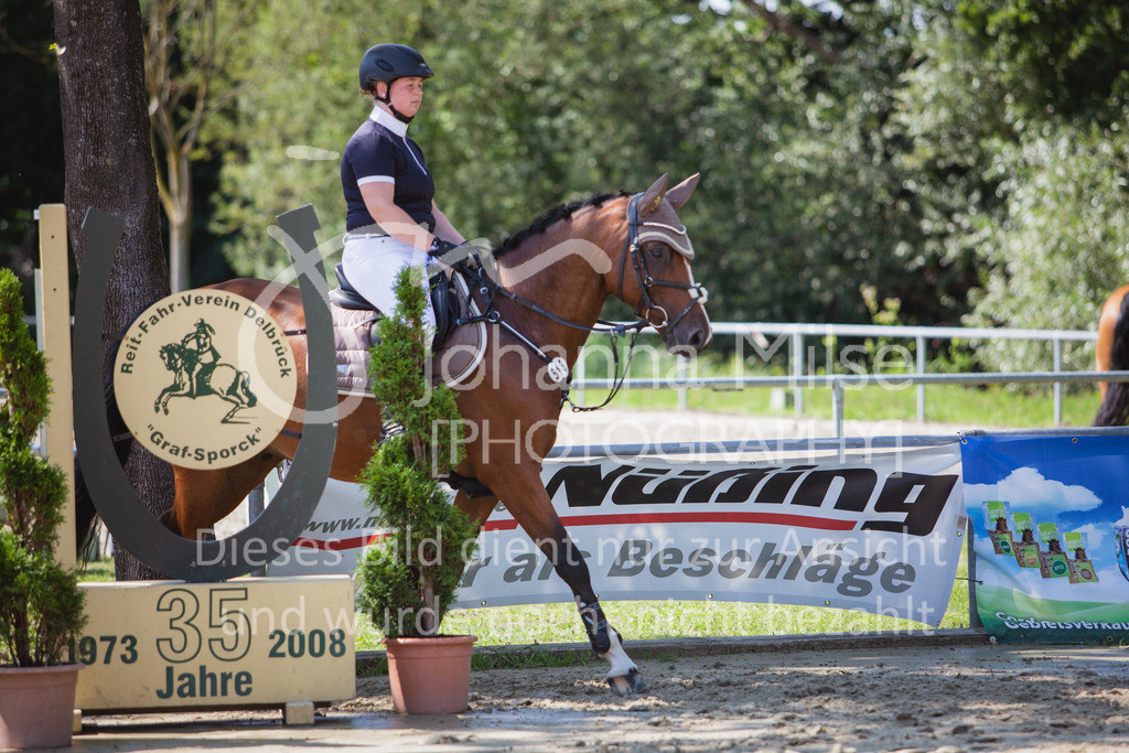 200819_Delbrück_Sprpf-A_2_1-268   Delbrück Masters 2020 Springpferdeprüfung Kl. A** 4-6jährige Pferde