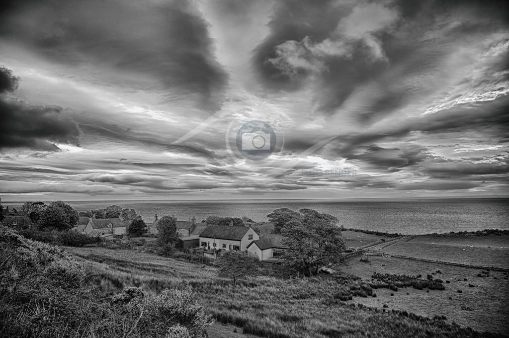 Schottland_ Portgower-SW