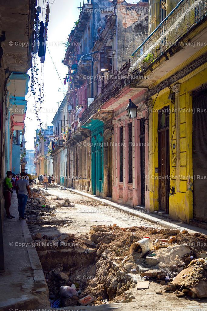 Havana_1832