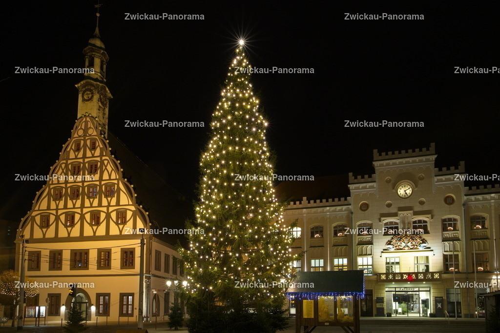 2020_1228_ZwickauHauptmarktWeihnacht_029