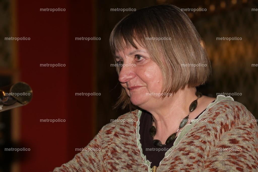 Vera Lengsfeld 04-2018 (21)