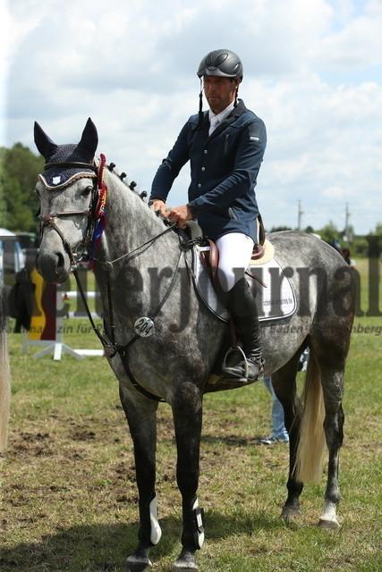 Lußhof_Championatsehrung_5j._DSP-Pferde_VS (26)