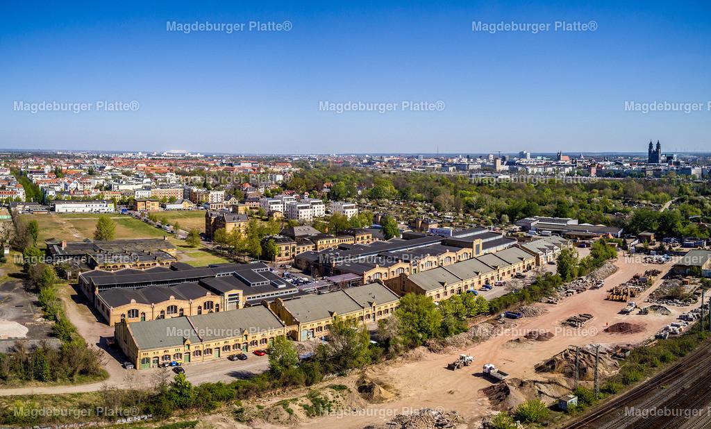 Gieseler Kaufland-