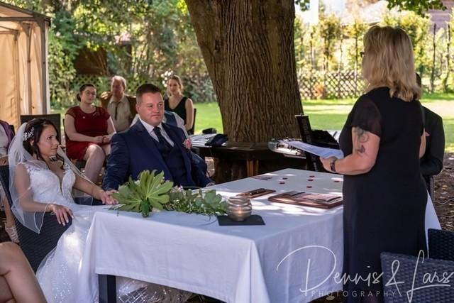 2020-09-11 Hochzeit Jessy und Marcel - Standesamt-044
