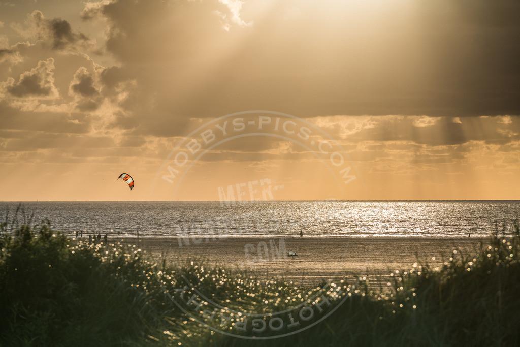 _DSC4902 | Lonesome Kiter