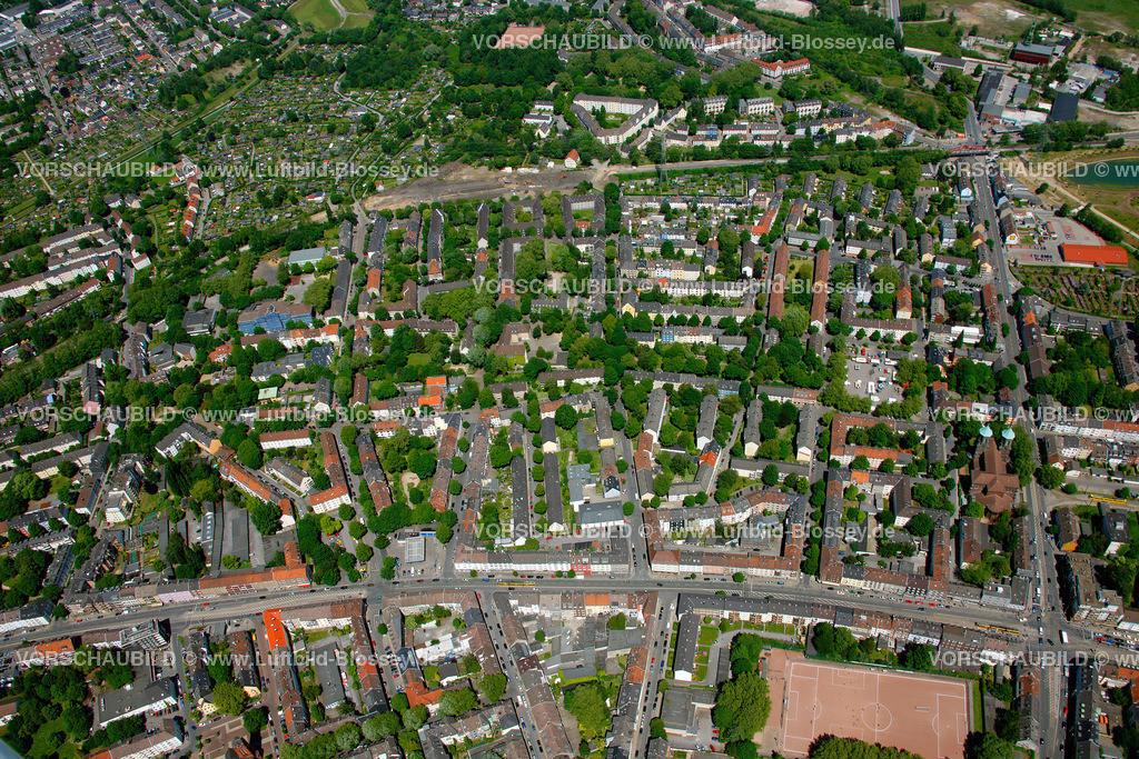 ES10058348 |  Essen, Ruhrgebiet, Nordrhein-Westfalen, Germany, Europa, Foto: hans@blossey.eu, 29.05.2010