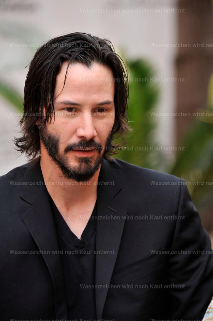 Keanu Reeves | Keanu Reeves