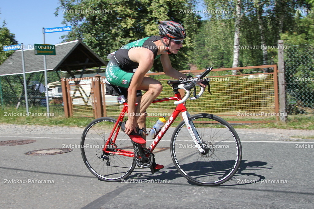 2019_KoberbachTriathlon_Jedermann_rk525