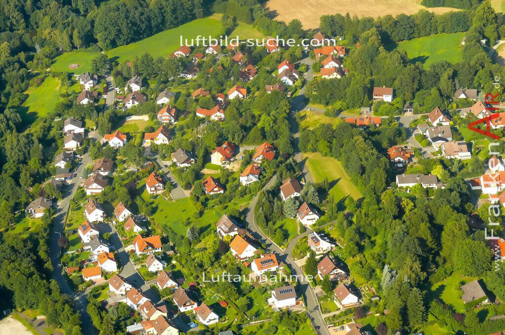 luftbild-thurnau-2007-150 | Luftbild von  Thurnau - Luftaufnahme wurde 2007 von https://frankenair.de mittels Flugzeug (keine Drohne) erstellt - die Geschenkidee