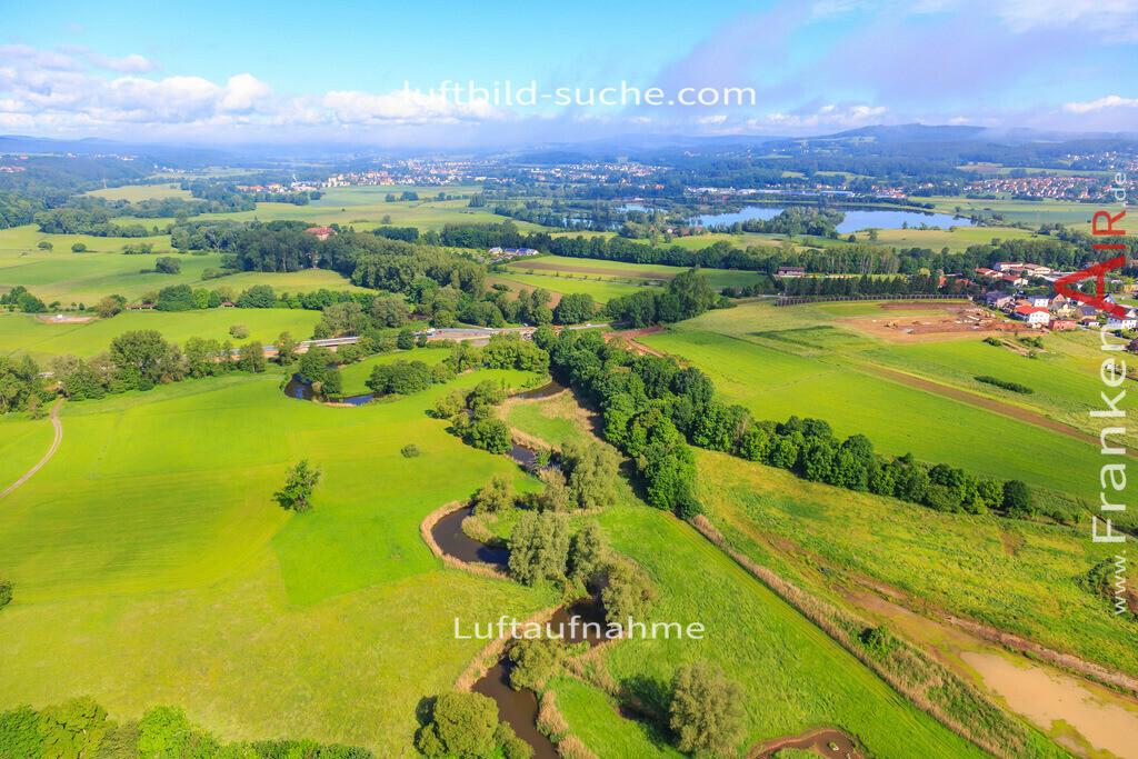 katschenreuth-kulmbach-2016-6604   Luftbild von Katschenreuth Kulmbach - Luftaufnahme wurde 2016 von https://frankenair.de mittels Flugzeug (keine Drohne) erstellt - die Geschenkidee
