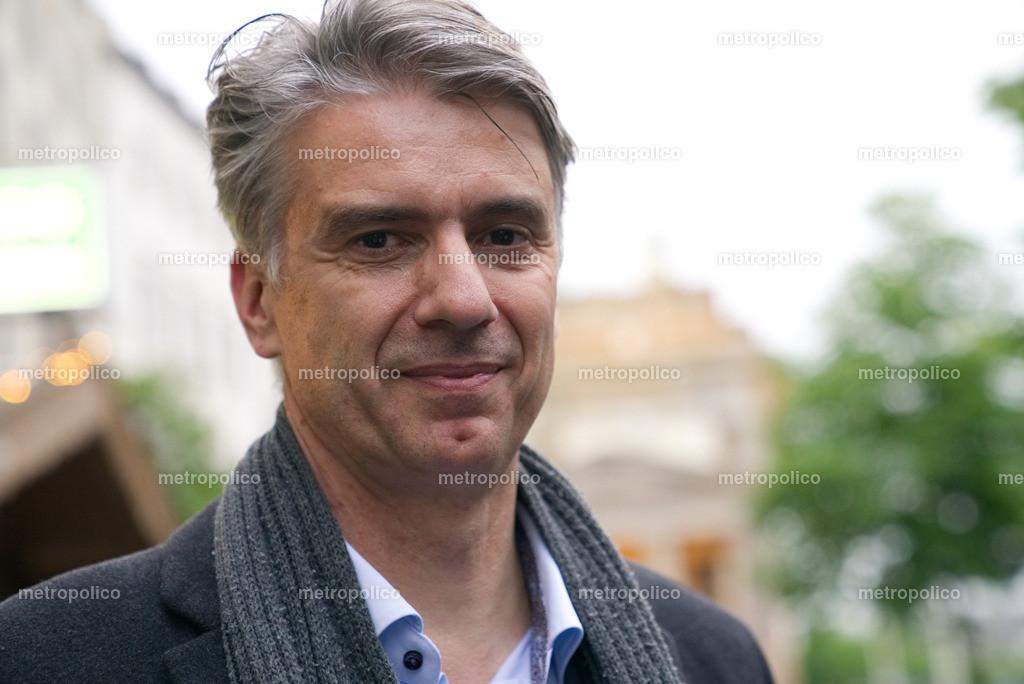 Marc Jongen (5)