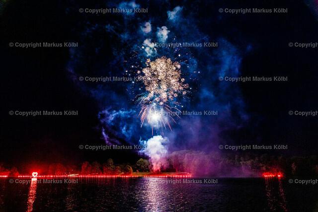 Feuerwerk Karlsfeld 2019-32