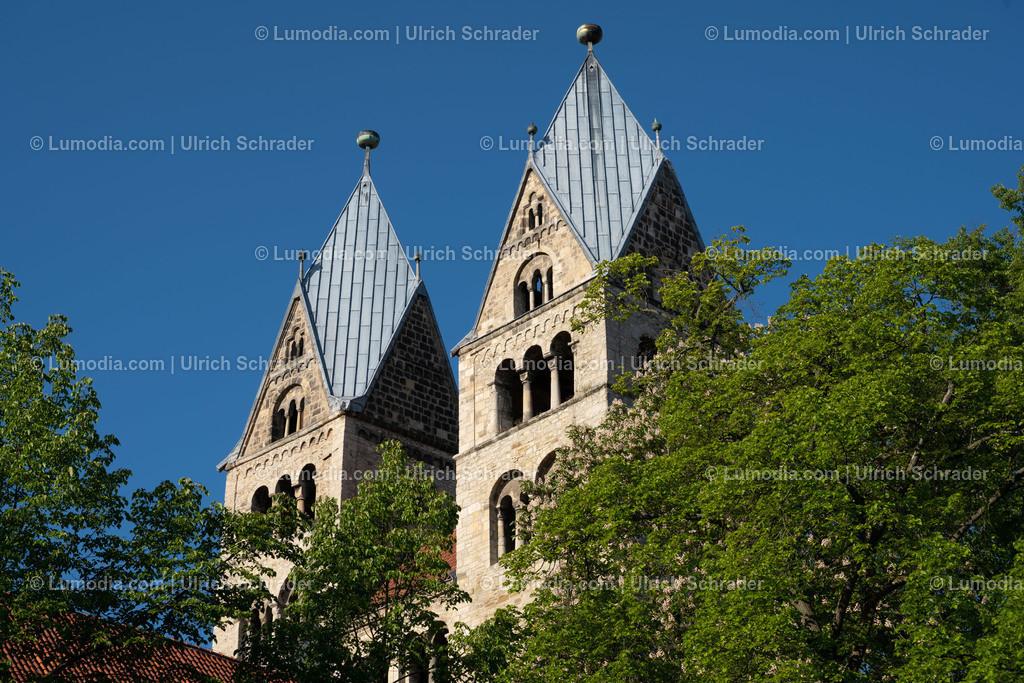 10049-10871 - Halberstadt _ Liebfrauenkirche   max. Auflösung 8256 x 5504