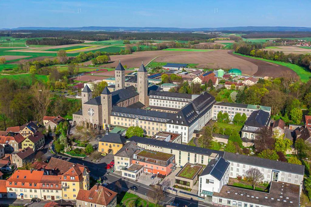 _MG_2815_Kloster Schwarzac