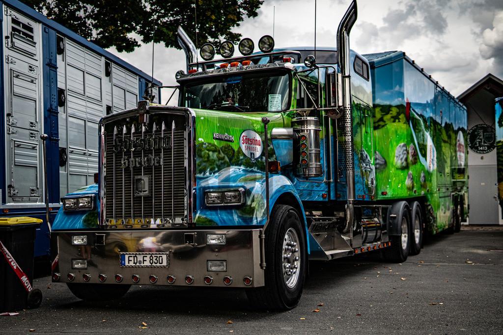 Trucker_Lichtenfels-34