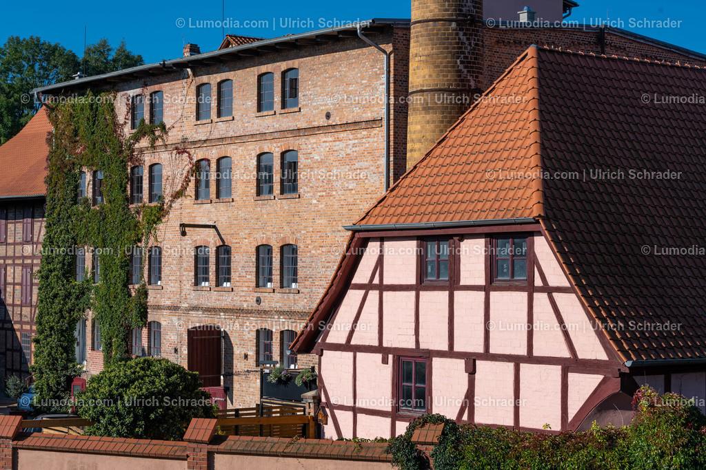10049-11240 - An der Wassermühle _ Quedlinburg   max. Auflösung 8256 x 5504