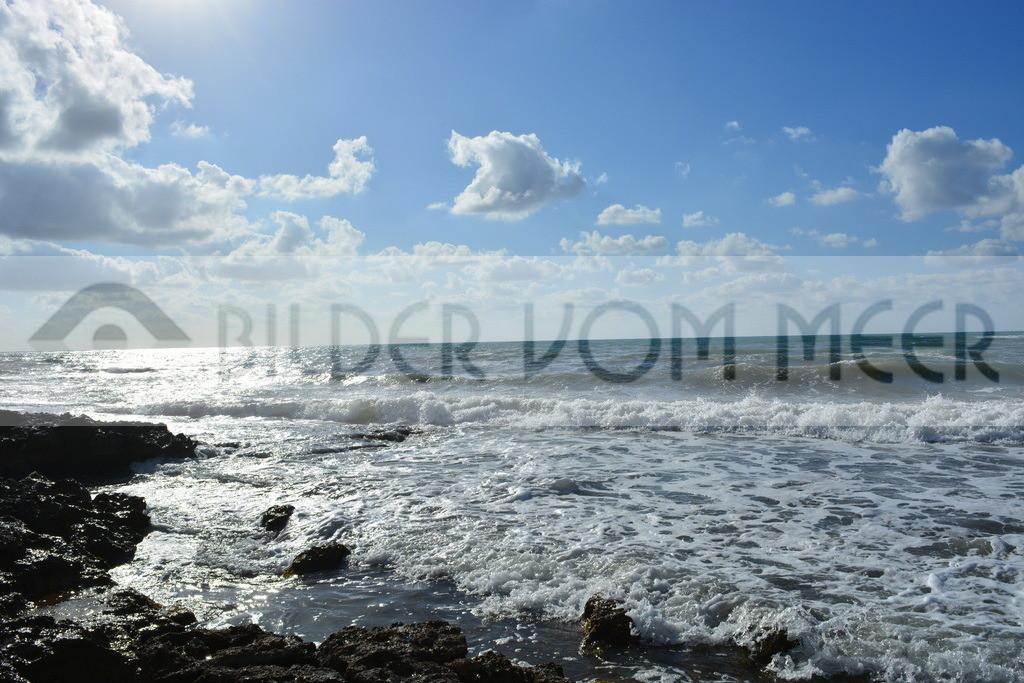 Strand Bilder | Strand Bilder
