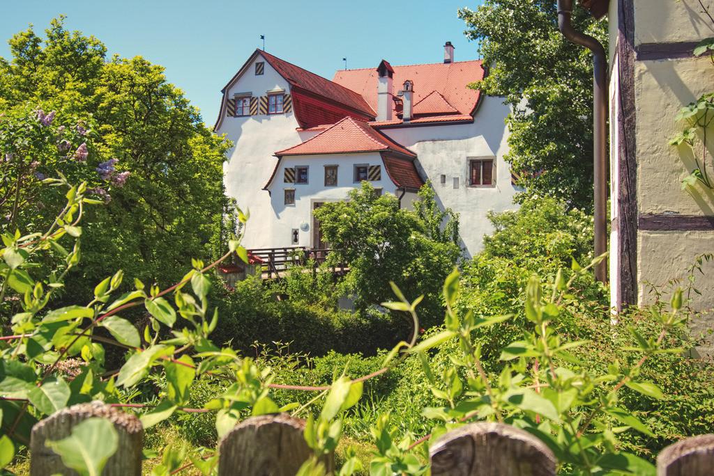2018-05-11-Schloss-Senftenau