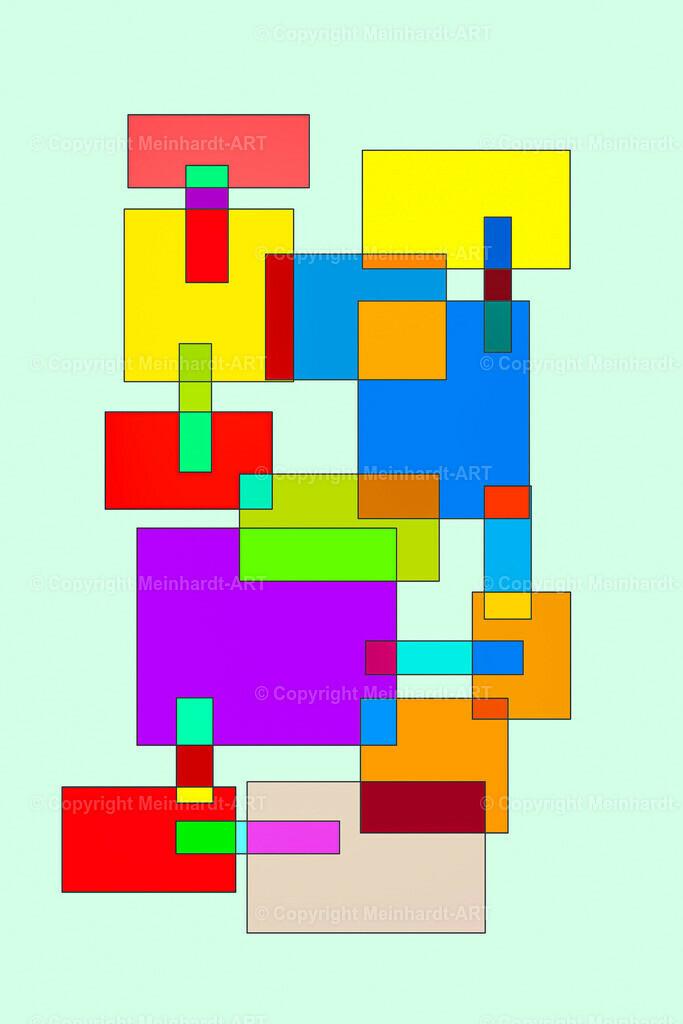 Supremus.2021.Jun.29   Meine Serie SUPREMUS, ist für Liebhaber der abstrakten Kunst. Diese Serie wird von mir digital gezeichnet. Die Farben und Formen bestimme ich zufällig. Daher habe ich auch die Bilder nach dem Tag, Monat und Jahr benannt. Der Titel entspricht somit dem Erstellungsdatum. Um den ökologischen Fußabdruck so gering wie möglich zu halten, können Sie das Bild mit einer vorderseitigen digitalen Signatur erhalten. Sollten Sie Interesse an einer Sonderbestellung (anderes Format, Medium, Rückseite handschriftlich signiert) oder einer Rahmung haben, dann nehmen Sie bitte Kontakt mit mir auf.