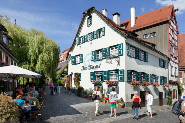 Gasthaus