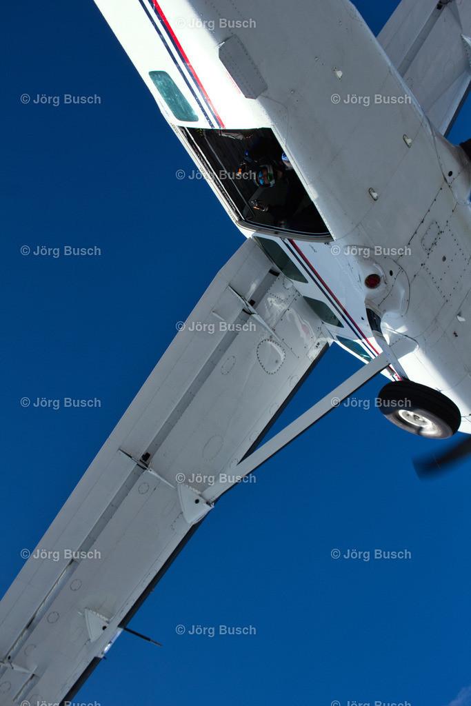 Planes_010 | Planes_010
